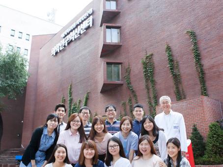 2016 HBF 연구실 단체사진