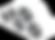 NewIcogram 2019-04-07 15_14 (3) (1).png