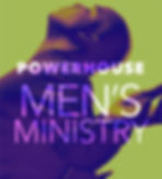 Ministries-Dir-MensMinistry.jpg