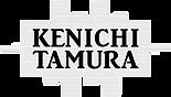 Kenichi Tamura Official Web Site