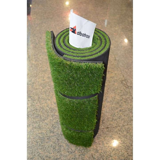 Golf practice Mat- Putting and chipping