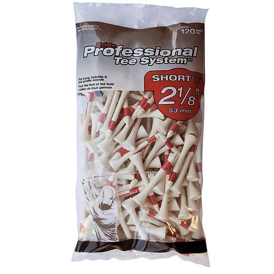 Golf Tee Professional PTS SHOTEE 2-1/8