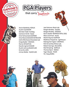 pga-list-without-tiger.jpg