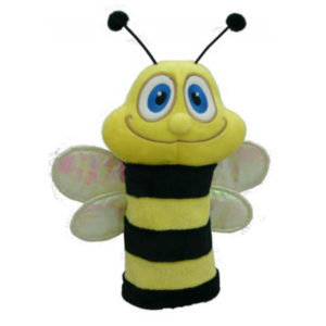 Bee -Hybrid