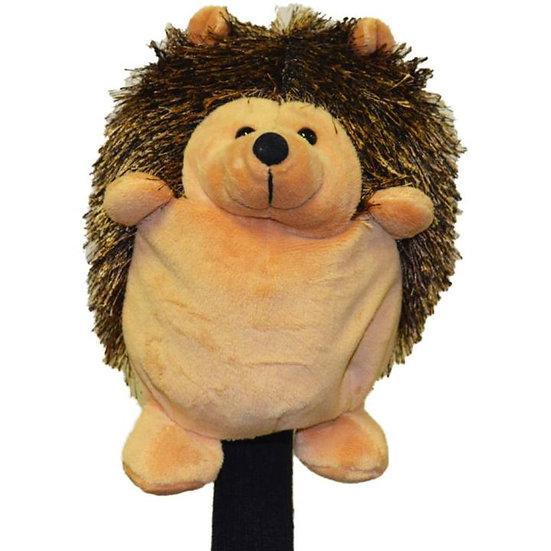 Golf Head Cover Hedgehog-Driver