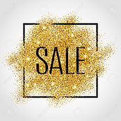 52579342-gold-sale-background-for-poster
