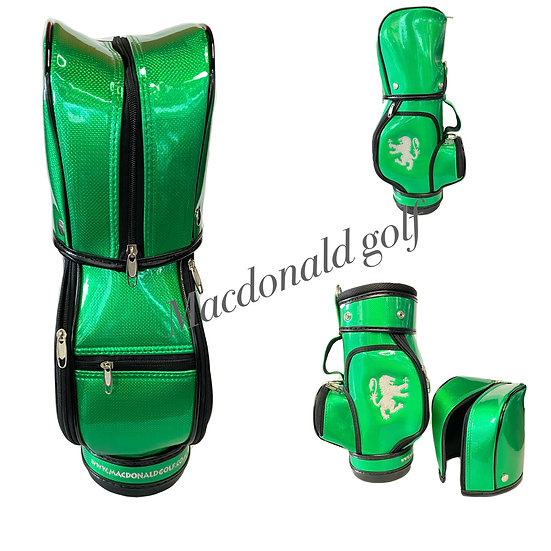 Mini Golf Bag