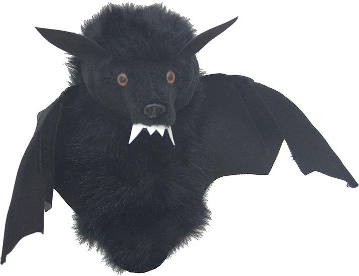 Bat-Hybrid
