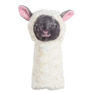 Lamb -hybrid *NEW*