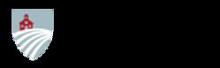 NCRERN logo.png