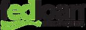 fedloan logo.png