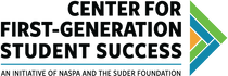NASPA_FirstGen-Logo_FullColor (1).png