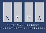 nsea-logo_edited.png
