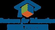PFE-Logo.png