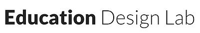 Ed Design Lab log.png