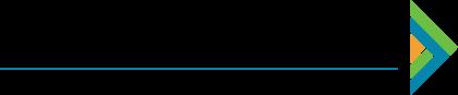 NASPA-Catalyst-Speakers-Logo-V52.png