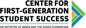 NASPA_FirstGen-Logo_FullColor.png