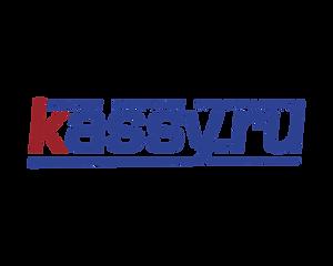 лого kassy.ru.png