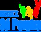 logoSAPEREIRA.png