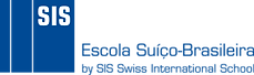 Logo-SIS-Rio-RGB.png
