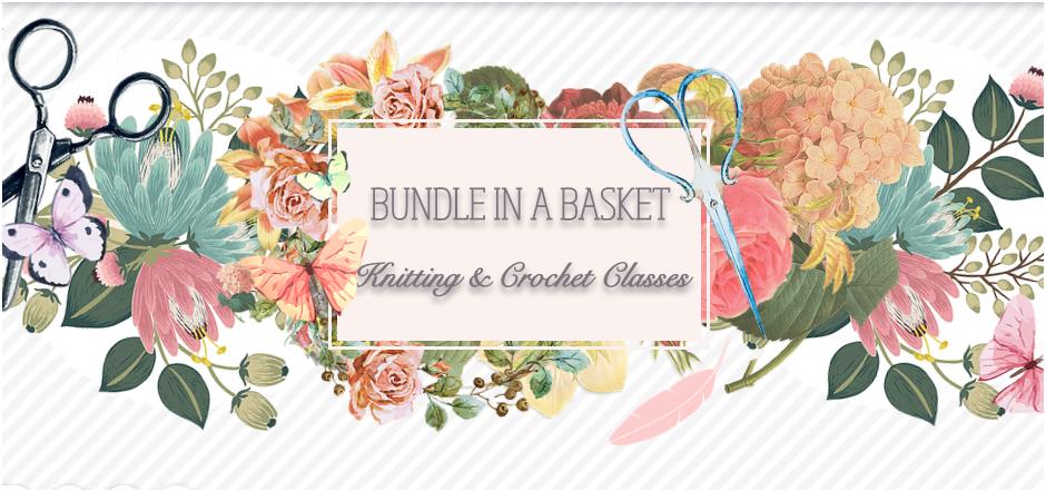 Bundle In A Basket
