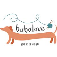 Bubalove Sweater Club