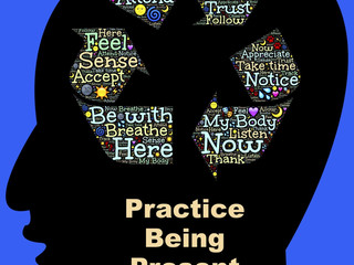 A reforming mindset.....