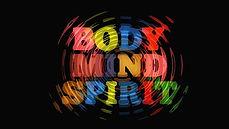 Mind-body-spirit transformation
