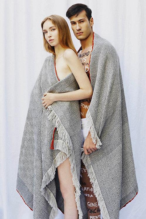 Blanket  K A J A S