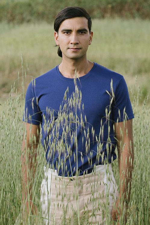 T-shirt KUNAN (Aujourd'hui)