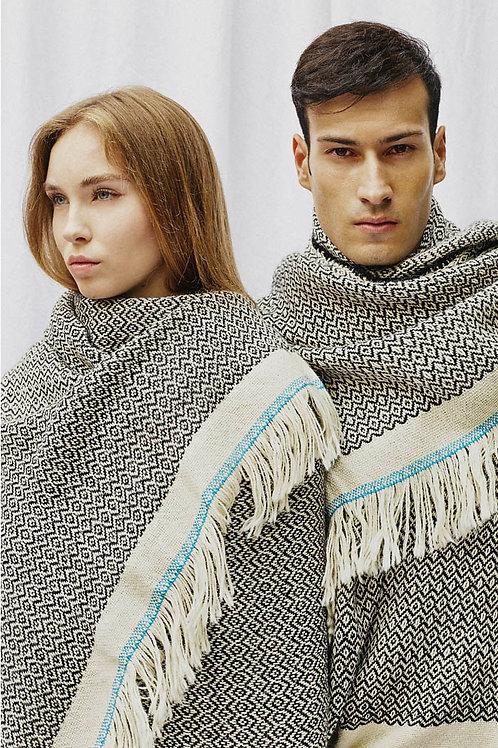 Blanket  C H A K A N A