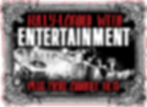 FRAME_entertainment-300px-RED.png