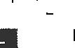 MACH-Logo.png