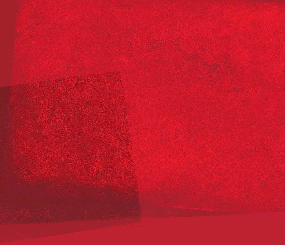 RedBG-01.jpg