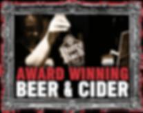 FRAME_beer1-copy-RED.png
