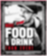 FRAME_food-220px-copy-RED.png