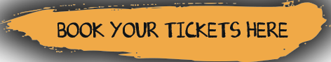 BOOK-YOUR-TICKETS.png