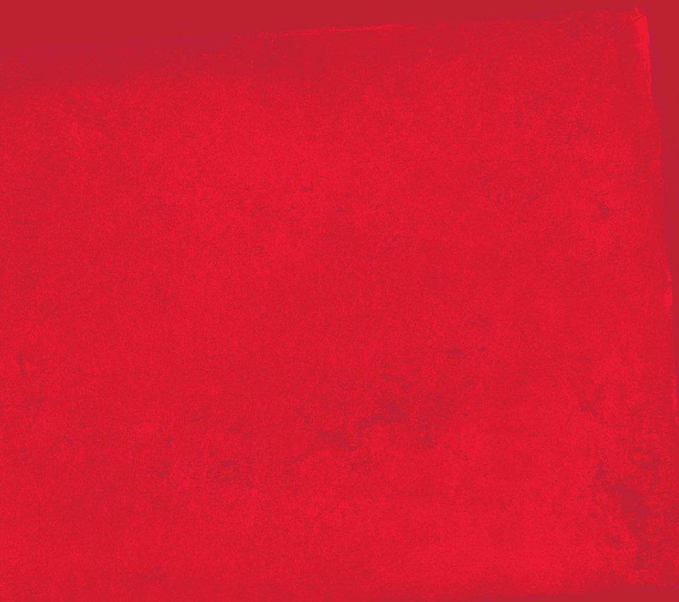 RedBG-02.jpg