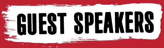 strip_speakers_new.png