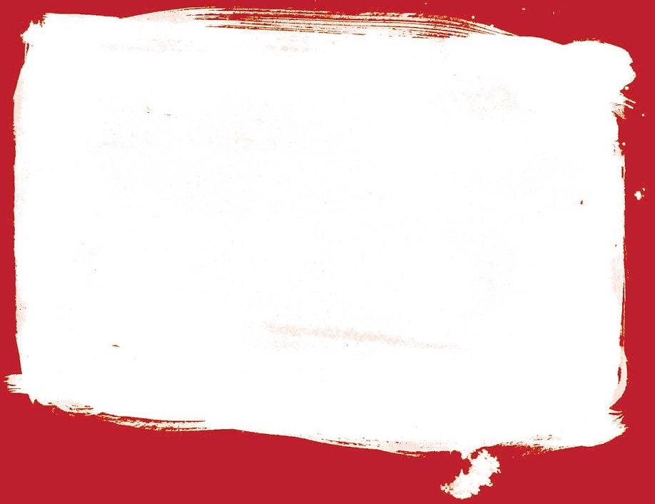 box_01-RED.jpg