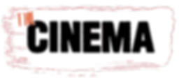 strip_cinema_new.png