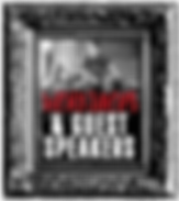 FRAME_speakers-250px-RED.png