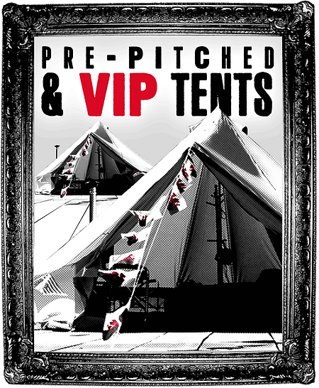 FRAME_tents-650px-RED.png
