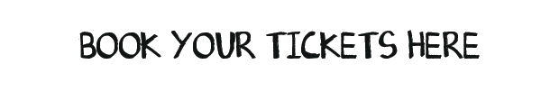 BOOK-YOUR-TICKETS-WHITE.png