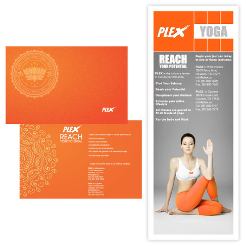PLEX mailer & emailer