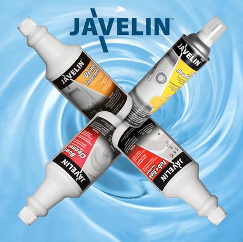 JavelinDrain.png