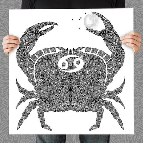 crabposter.jpg