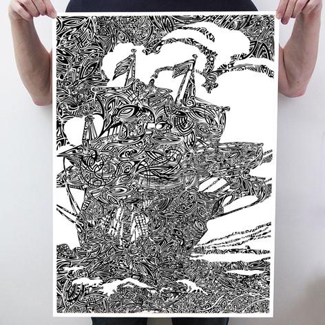 ship_poster.jpg