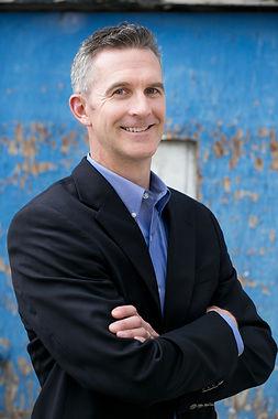 Dr. Jason Barker Functional Medicine