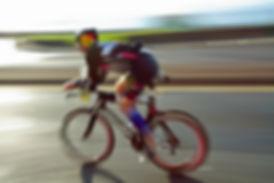 IronmanCyclist.jpg